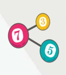 TrueGame Token logo