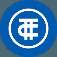 TokenClub Token logo