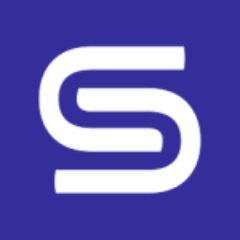 Suretly Token logo