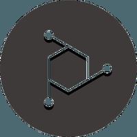 Proton Token logo