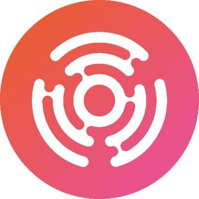 DomRaider Token logo
