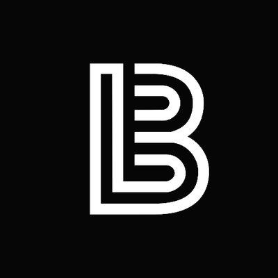 Lendingblock Token logo