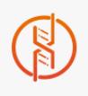 Gene Source Code Chain Token logo