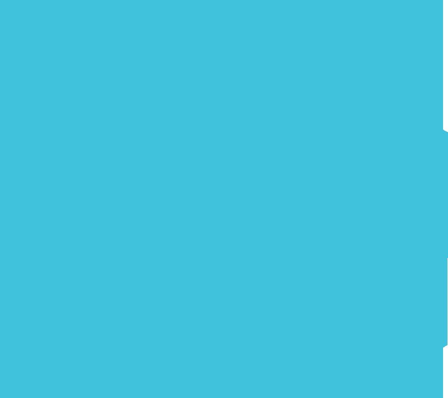 LUXCoin logo