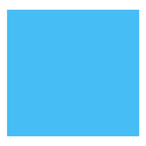 NeuroChain Token logo