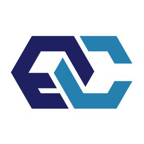 EventChain Token logo