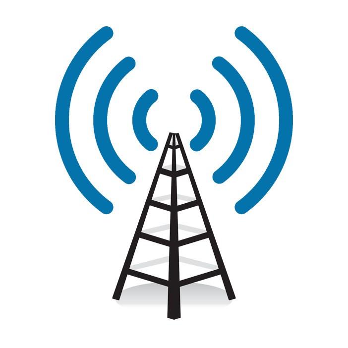 CyberFM Token logo