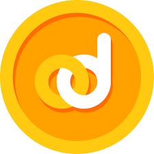 OWNDATA Token logo