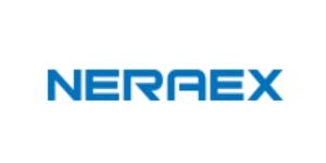 Neraex logo