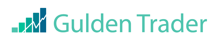 GuldenTrader logo