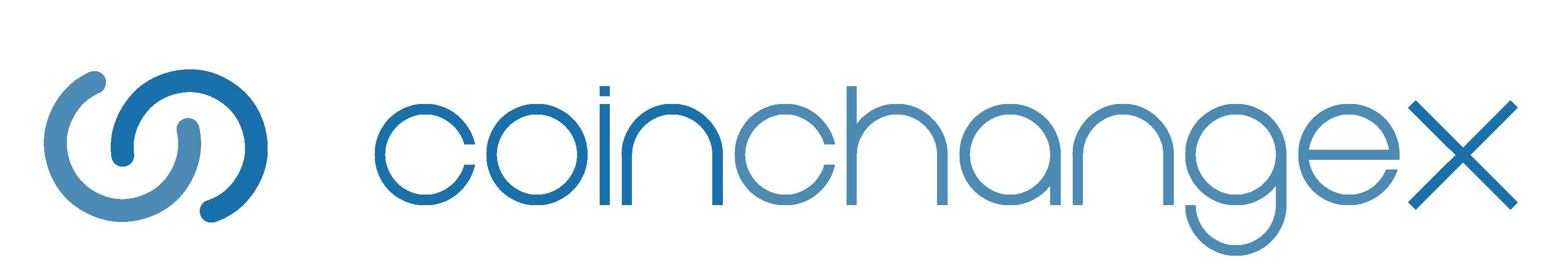 Coinchangex logo