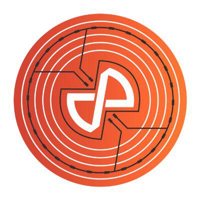 Robotina Token logo