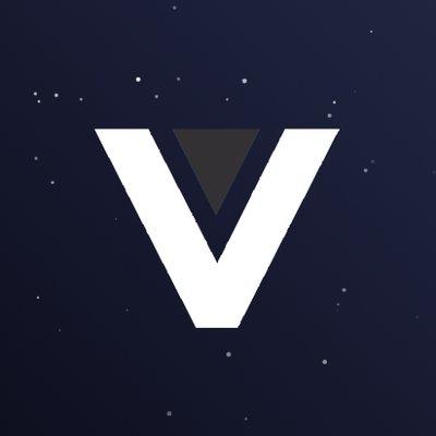 Bitvast logo