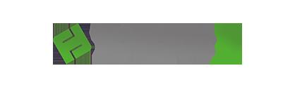 Folgory logo