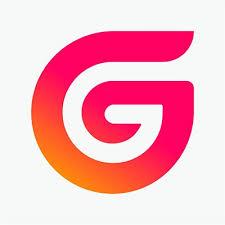 Global Social Chain Coin logo