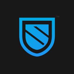 Sentinel Token logo