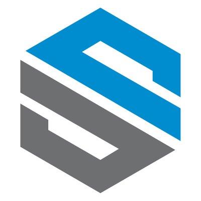 Social Send Coin logo