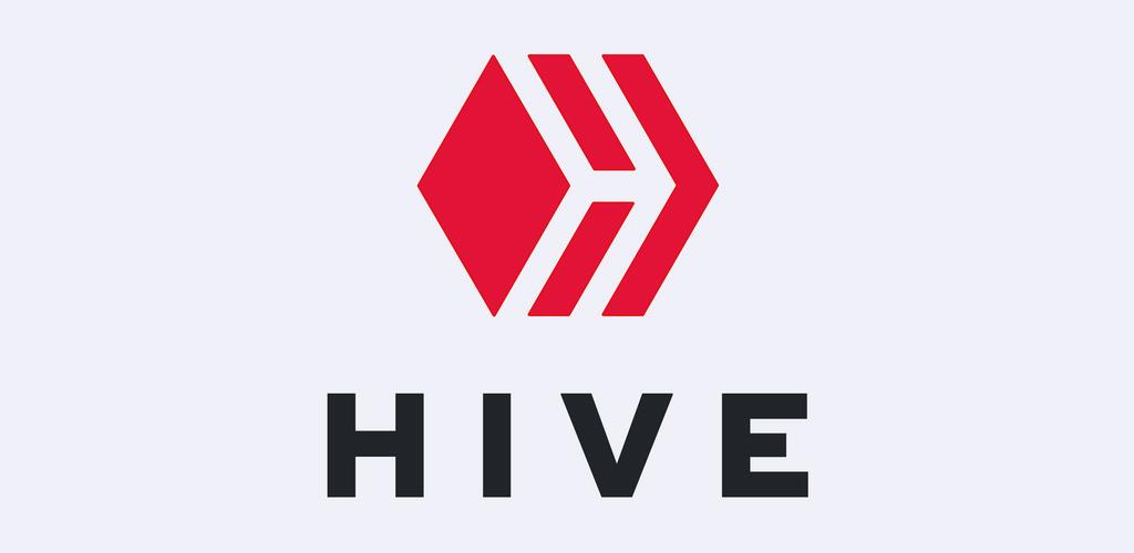 Hive Coin logo