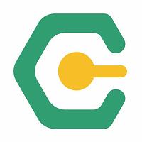 BitCoke logo