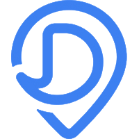 Dether Token Logo