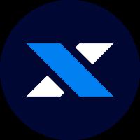 XBTPro logo