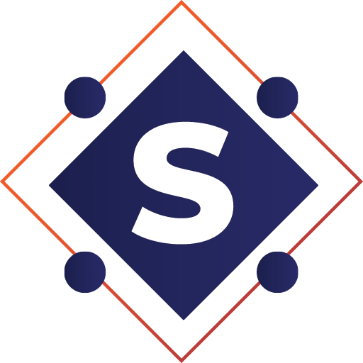 SOLVE Token Logo