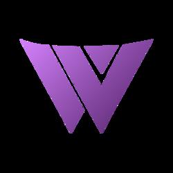 WinToken logo