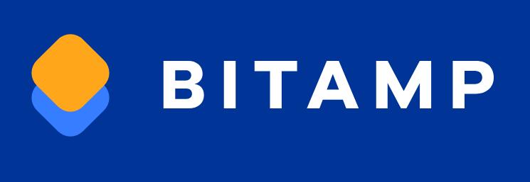Bitamp logo