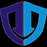 Traceability Chain Token logo
