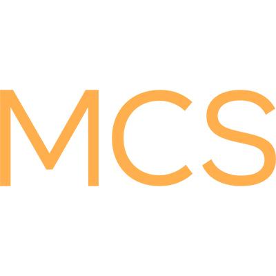 MyCoinStory logo