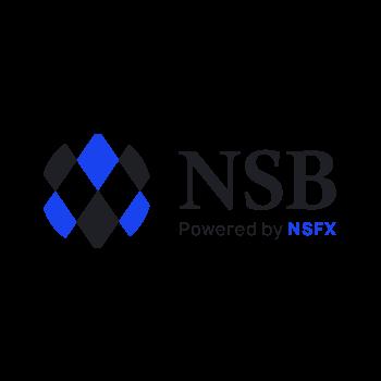NSBroker logo
