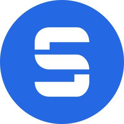 STASIS EURS Token logo