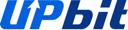 Upbit Logo