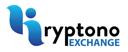 Kryptono logo