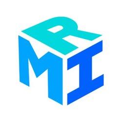 MIR Coin logo