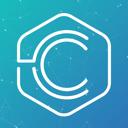 Coinmerce Logo