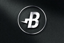 Burst Asset Exchange Logo