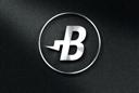 Burst Asset Exchange Logo