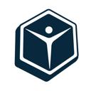 Blockonix logo