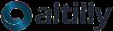 Altilly logo