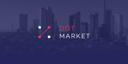 Dgtmarket logo