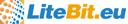 LiteBit.eu Logo