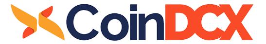 CoinDCX logo