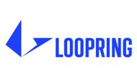 Loopring Exchange logo
