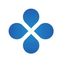 CROSS Exchange Logo