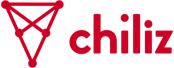 Chiliz Exchange logo