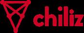 Chiliz Exchange logo