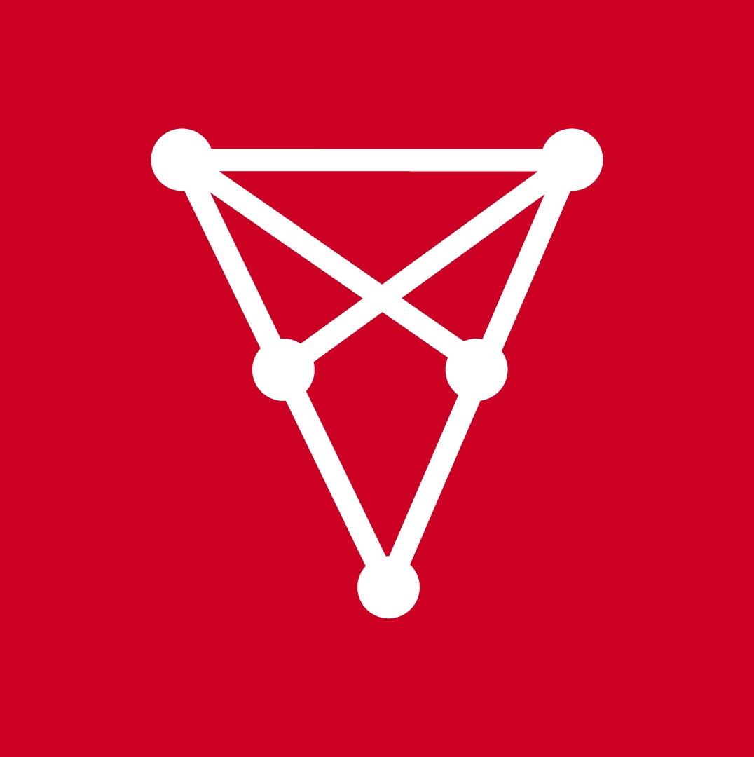 Chiliz Token logo