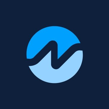 Nominex logo