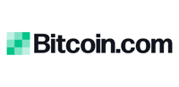 Bitcoin.com Exchange logo